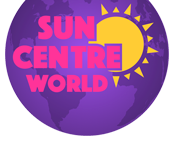 Sun Centre World