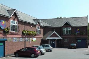 Leigh Sun Centre